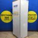 Б/У Холодильник Stinol RFNF315