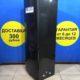Б/у Холодильник Ariston ERF 402X