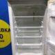 Б/у Холодильник Samsung RL28FBSW/DI