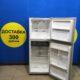 Б/У Холодильник Samsung SR-V29H