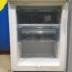 Б/У Холодильник Electrolux ERN29850