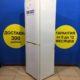 Б/у Холодильник Zanussi ZRB336W0