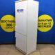 Б/у Холодильник Vestfrost KF355WHITE