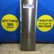 Б/у Холодильник Liebherr 22F1001