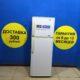 Б/У Холодильник Samsung DA99-00553C