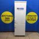 Б/У Холодильник Electrolux ERB35098W
