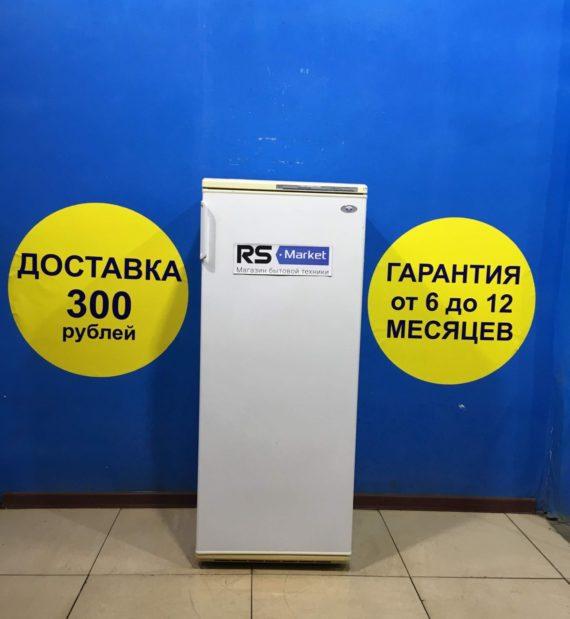 Б/у Морозильник Минск MM-164-50