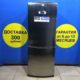 Б/у Холодильник Whirlpool ARC8140/1/IX