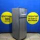 Б/у Холодильник Whirlpool WBM286 SF