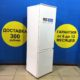 Б/У Холодильник AEG N81840-5i