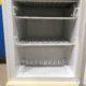 Б/у Холодильник Stinol 116 EL