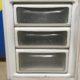 Б/У Холодильник LG