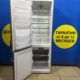 Б/У Холодильник Beko CSK 38000S