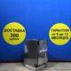 Б/у Посудомоечная машина Bosch SRV46A63/21
