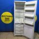 Б/у Холодильник Indesit CG 2410/WEU/1