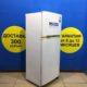Б/у Холодильник LG CR-362SF