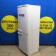 Б/у Холодильник Bosch KGV31422/02