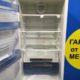 Б/у Холодильник Gorenje NRK155288