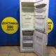 Б/у Холодильник Bosch KGN39X00/10
