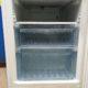 Б/У Холодильник Electrolux ERB 36090 W