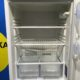Б/у Холодильник Indesit B160.024