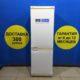 Б/у Холодильник Bosch KGU3603
