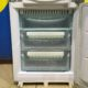 Б/у Холодильник Ariston BCB333AVELFF