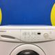 Б/у Стиральная машина Samsung WF-F1061