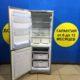 Б/у Холодильник Indesit B16S.025
