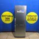 Б/У Холодильник LG GA-419ULBA