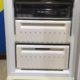 Б/У Холодильник Stinol RFS275