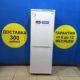 Б/У Холодильник Атлант MXM-162