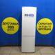 Б/у Холодильник Gorenje RK 4295 W
