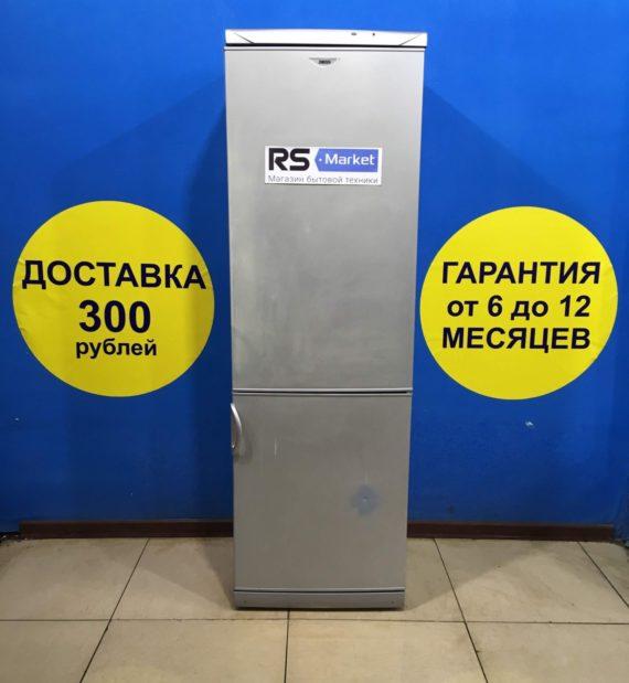 Б/у Холодильник Zanussi RF 360