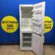 Б/у Холодильник Liebherr CUP 3021