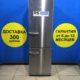Б/у Холодильник Miele KF 8762 S ED 1