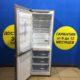Б/У Холодильник Samsung Samsung RL28FBSI