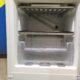 Б/у Холодильник Liebherr CU27210