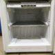 Б/У Холодильник Beko CSK25000