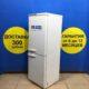 Б/У Холодильник Stinol RF305A.008