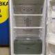 Б/У Холодильник Samsung RT37MBSS1WT
