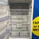 Б/у Холодильник Indesit B18FNF.025