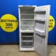 Б/у Холодильник Indesit SB167.3.027