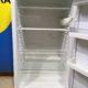 Б/у Холодильник Минск MXM-268-00