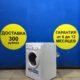 Б/у Стиральная машина Indesit IWDC71057