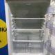 Б/у Холодильник Zanussi ZRB330WO