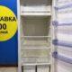 Б/у Холодильник Бирюса 6EK-1