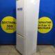 Б/У Холодильник Electrolux ER9004B
