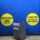 Б/у Посудомоечная машина Ariston CISLI 480 A
