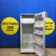 Б/у Холодильник Атлант МХ-367-00